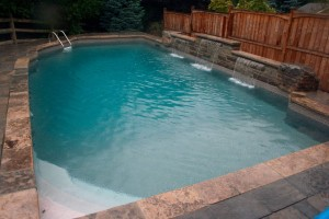 nealander pool